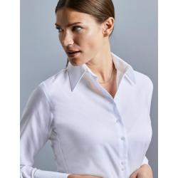 Camisa Mujer SIN PLANCHA...