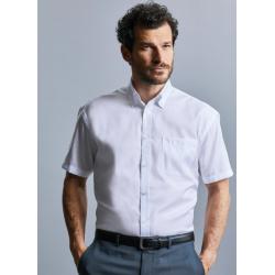 Camisa Hombre Sin Plancha...