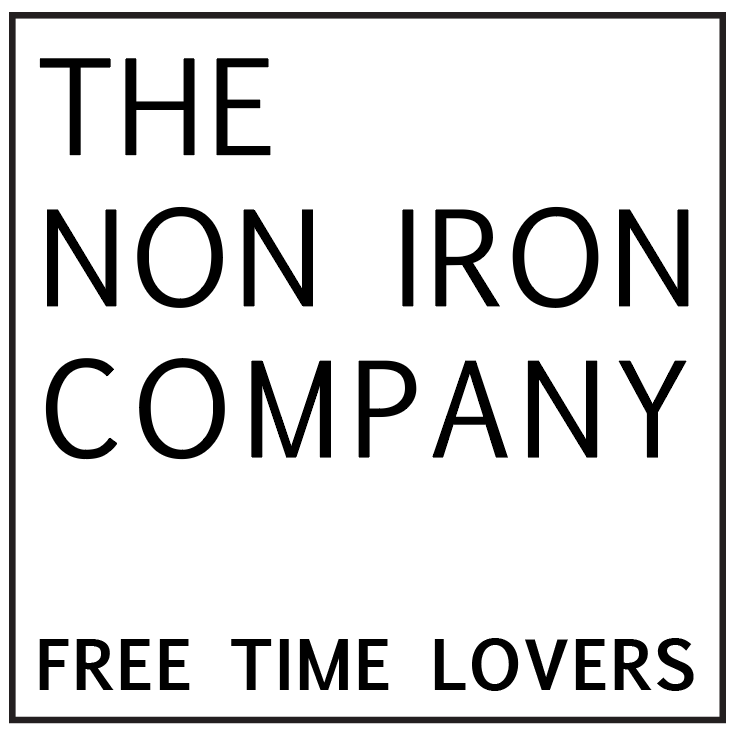 TNIC | The Non Iron Company